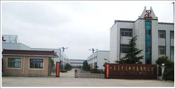 专业发电设备厂家