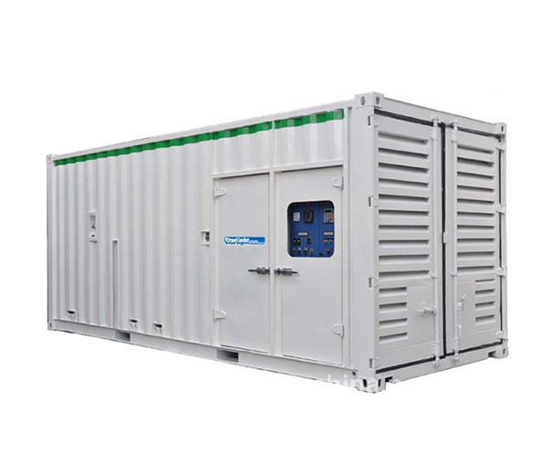 集装箱yabo710