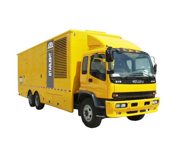 移动汽车yabo760_yabo710